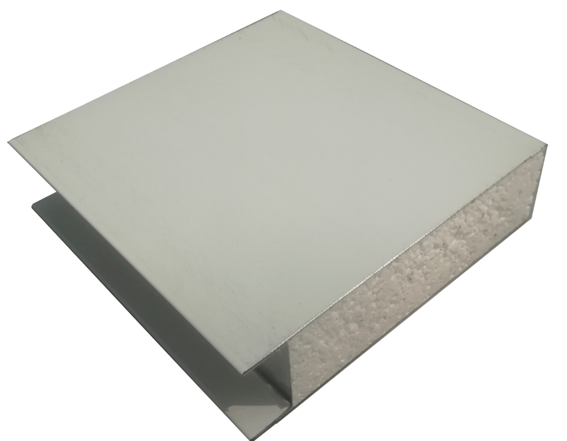 机制硅岩板单体图